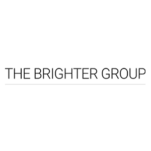 Brighter Group Limited