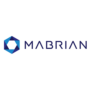 Mabrian Technologies